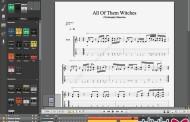 نرم افزار موسیقی