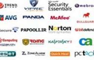 پنج آنتی ویروس مجانی برتر سال 2011
