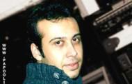 دانلود اجرای زنده آهنگ زخم زبون محسن چاوشی