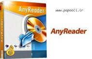 دانلود نرم افزار کپی AnyReader 3.7 Build 854 Final