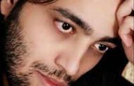 دانلود آهنگ زیبا و جدید محسن یاحقی بانام همش تقصیر تو بود