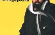 دانلود آلبوم دیگه مشکی نمی پوشم رضا صادقی