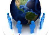 دانلود پاورپوینت آموزش کنترل و مدیریت پروژه - آماده ارائه در 136 اسلاید