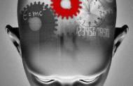 نوشته ی جالب روانشناسی از دکتر علیرضا شیری