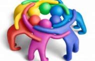 دانلود پروژه پایانی مدیریت با موضوع رفتار سازمانی - رایگان