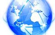 کتاب زبان تخصصی ویژه دانشجویان مدیریت