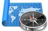 پروژه مدیریت سیستم های اطلاعاتی (MIS) کارخانه صنایع غذایی دستچین