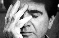 فیلم: نوایی شورانگیز از استاد محمدرضا شجریان