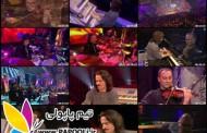دانلود کنسرت بسیار زیبای یانی - لاس وگاس 2006