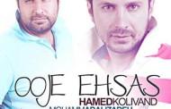دانلود آهنگ جدید محمد علیزاده و حامد کولیوند با نام اوج احساس