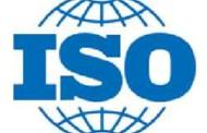 معرفی استاندارد ایزو به همراه لیست کامل استانداردهای ISO