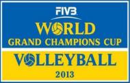 عکس های فوق العاده زیبا از پنجه طلایی های تیم ملی والیبال ایران