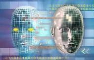 دانلود طراحی سیستم مدیریت اطلاعات سایت دانشکده علم و صنعت