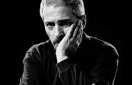 دانلود بهترین آهنگ های فرهاد مهراد + زندگینامه