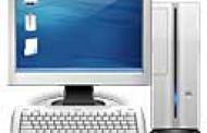 چگونه فرمت فایل ها را بدون نرم افزار تبدیل کنیم؟!