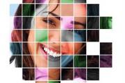 مشخصات تمامی رنگ ها در فتوشاپ و وب + فهرست رنگ ها