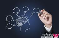تحقیق روانشناسی با موضوع رشد و تحول در مکتب انسان گرایی راجرز