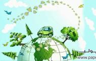 توسعه گردشگری روستایی ابزاری جهت توسعه اقتصادی و اجتماعی