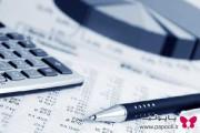 پایان نامه بررسی تأثیر ابزارهای تأمین مالی بر ارزش شرکت های پذیرفته شده در بورس اوراق بهادار تهران