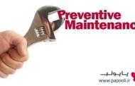 دانلود پایان نامه بررسی عوامل موثر بر اجرای سیستم نگهداری و تعمیرات پیشگیرانه