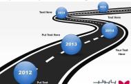 مقاله ایجاد یک چارچوب استراتژیک پویا با استفاده از روش AHP برای تدوین نقشه راه فناوری برندهای موبایل