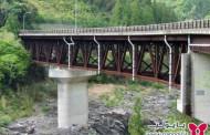 پایان نامه بهسازی لرزه ای پایه پل های بتن آرمه با FRP