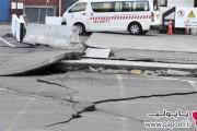 پایان نامه برنامه ریزی شهری با موضوع روش های موجود برای بررسی شبکه حمل و نقل بعد از بروز زلزله