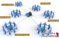 پایان نامه شناسایی و رتبه بندی عوامل بحرانی موفقیت پیاده سازی سیستم های برنامه ریزی منابع سازمان