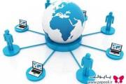 مقاله جایگاه و اهمیت سیستم های اطلاعاتی حسابداری در سازمان