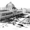 عکسهای دیدنی از محلههای قدیم تهران