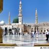 تصاویر: مدينه منوره