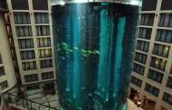 عکس: رویایی ترین هتل جهان