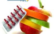 نکات طلایی برای سلامتی در فصل زمستان