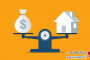آموزش مفاهیم دارایی ثابت به همراه تعاریف و رهنمود حسابداری