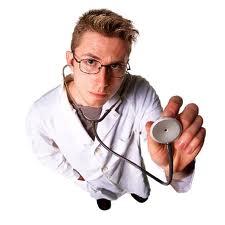 پیدا کردن داروی مورد نظر با ارسال یک پیامک !