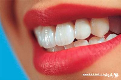 ده را برای کاهش درد دندان در خانه