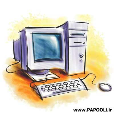 آموزش کامل اسمبل کردن کامپیوتر