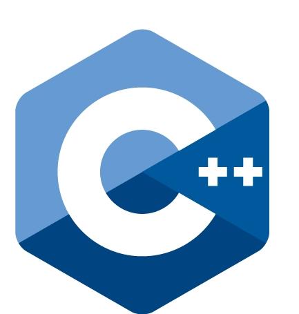 دانلود کتاب آموزش زبان برنامه نویسی C++