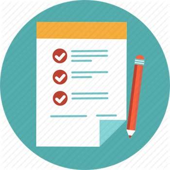 پرسشنامه ارزیابی رابطه والد - فرزند فاین و همکاران (PCRS)