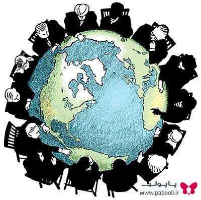 پایان نامه بررسی رابطه مناطق فناوری با توسعه منطقه ای