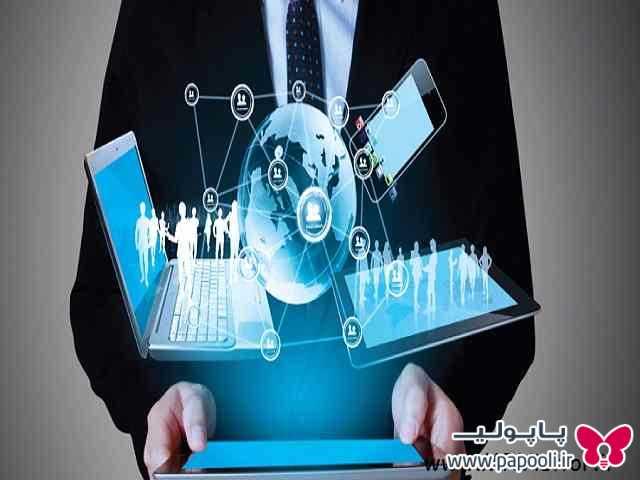 عوامل مؤثر بر موفقیت تجاری سازی تکنولوژی در دانشگاه آزاد اسلامی کرمانشاه
