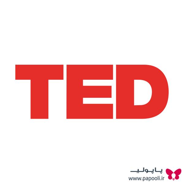 تماشاکنید: یکی از بهترین سخنرانی های TED توسط Dan Ariely